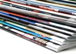 media-publications